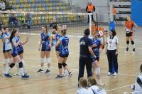 UNI Opole 1-3 Joker  Świecie - 8078_foto_24opole_169.jpg