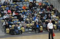 UNI Opole 1-3 Joker  Świecie - 8078_foto_24opole_170.jpg