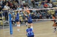 UNI Opole 1-3 Joker  Świecie - 8078_foto_24opole_171.jpg