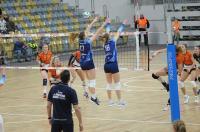 UNI Opole 1-3 Joker  Świecie - 8078_foto_24opole_179.jpg