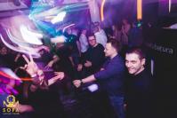 KUBATURA - Sofa Loves Fridays / One Brother - 8081_foto_crkubatura_010.jpg