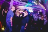 KUBATURA - Sofa Loves Fridays / One Brother - 8081_foto_crkubatura_011.jpg
