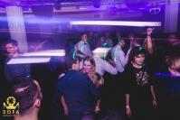 KUBATURA - Sofa Loves Fridays / One Brother - 8081_foto_crkubatura_012.jpg