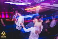 KUBATURA - Sofa Loves Fridays / One Brother - 8081_foto_crkubatura_023.jpg