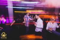 KUBATURA - Sofa Loves Fridays / One Brother - 8081_foto_crkubatura_024.jpg