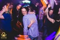 KUBATURA - Sofa Loves Fridays / One Brother - 8081_foto_crkubatura_028.jpg