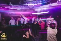 KUBATURA - Sofa Loves Fridays / One Brother - 8081_foto_crkubatura_058.jpg