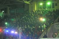 XIV Gala Żużla na Lodzie w Opolu - 8085_foto_24opole_540.jpg