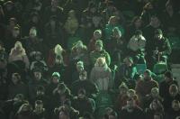 XIV Gala Żużla na Lodzie w Opolu - 8085_foto_24opole_545.jpg