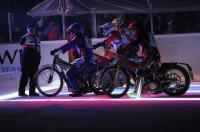 XIV Gala Żużla na Lodzie w Opolu - 8085_foto_24opole_638.jpg