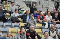 Gwardia Opole 26:22 KPR Legionowo - 8086_foto_24opole_679.jpg
