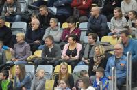 Gwardia Opole 26:22 KPR Legionowo - 8086_foto_24opole_708.jpg