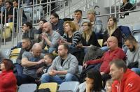 Gwardia Opole 26:22 KPR Legionowo - 8086_foto_24opole_722.jpg