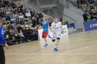 Gwardia Opole 26:22 KPR Legionowo - 8086_foto_24opole_843.jpg