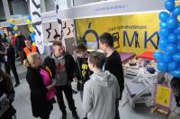 Edu Opole - Targi Edukacyjne 2018 - 8090_foto_24opole_002.jpg