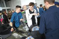 Edu Opole - Targi Edukacyjne 2018 - 8090_foto_24opole_012.jpg