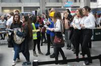 Edu Opole - Targi Edukacyjne 2018 - 8090_foto_24opole_015.jpg