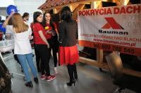 Edu Opole - Targi Edukacyjne 2018 - 8090_foto_24opole_017.jpg