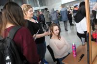 Edu Opole - Targi Edukacyjne 2018 - 8090_foto_24opole_021.jpg
