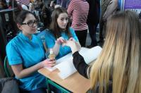 Edu Opole - Targi Edukacyjne 2018 - 8090_foto_24opole_031.jpg