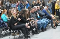 Edu Opole - Targi Edukacyjne 2018 - 8090_foto_24opole_037.jpg