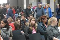 Edu Opole - Targi Edukacyjne 2018 - 8090_foto_24opole_042.jpg