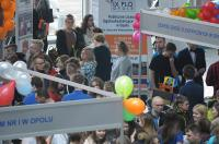 Edu Opole - Targi Edukacyjne 2018 - 8090_foto_24opole_047.jpg