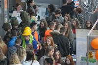 Edu Opole - Targi Edukacyjne 2018 - 8090_foto_24opole_051.jpg