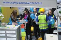 Edu Opole - Targi Edukacyjne 2018 - 8090_foto_24opole_054.jpg