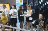 Edu Opole - Targi Edukacyjne 2018 - 8090_foto_24opole_059.jpg
