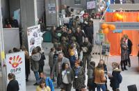 Edu Opole - Targi Edukacyjne 2018 - 8090_foto_24opole_062.jpg