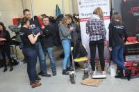 Edu Opole - Targi Edukacyjne 2018 - 8090_foto_24opole_075.jpg