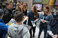 Edu Opole - Targi Edukacyjne 2018 - 8090_foto_24opole_088.jpg