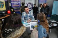 Edu Opole - Targi Edukacyjne 2018 - 8090_foto_24opole_101.jpg