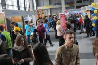 Edu Opole - Targi Edukacyjne 2018 - 8090_foto_24opole_104.jpg