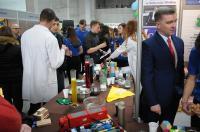 Edu Opole - Targi Edukacyjne 2018 - 8090_foto_24opole_108.jpg