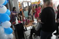 Edu Opole - Targi Edukacyjne 2018 - 8090_foto_24opole_122.jpg
