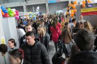 Edu Opole - Targi Edukacyjne 2018 - 8090_foto_24opole_123.jpg