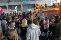 Edu Opole - Targi Edukacyjne 2018 - 8090_foto_24opole_126.jpg