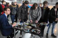 Edu Opole - Targi Edukacyjne 2018 - 8090_foto_24opole_128.jpg