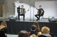 Edu Opole - Targi Edukacyjne 2018 - 8090_foto_24opole_131.jpg