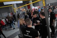 Edu Opole - Targi Edukacyjne 2018 - 8090_foto_24opole_133.jpg