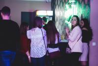 Kubatura ► Weekend Kobiet / Sanchez En Vivo - 8092_foto_crkubatura_029.jpg