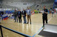 Minimundial Skrzata 2018 w Opolu - 8093_foto_24opole_002.jpg