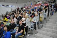 Minimundial Skrzata 2018 w Opolu - 8093_foto_24opole_005.jpg