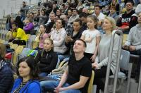 Minimundial Skrzata 2018 w Opolu - 8093_foto_24opole_006.jpg