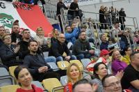 Minimundial Skrzata 2018 w Opolu - 8093_foto_24opole_010.jpg
