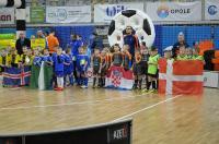 Minimundial Skrzata 2018 w Opolu - 8093_foto_24opole_020.jpg