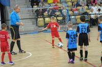 Minimundial Skrzata 2018 w Opolu - 8093_foto_24opole_051.jpg