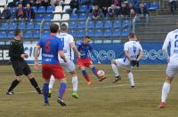 Odra Opole 0:0 Puszcza Niepołomice - 8094_foto_24opole_013.jpg